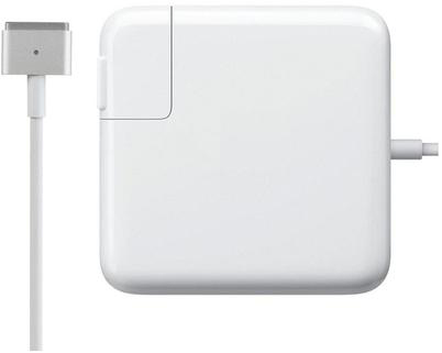 magsafe power adaptor 85 watts