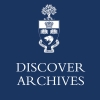 Discover Archives