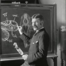Making History: contributions of faculty members in science and medicine