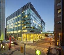 Li Ka Shing Knowledge Institute