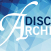 Launch of Discover Archives