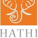 University of Toronto Joins HathiTrust
