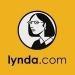 Lynda.com online courses now available to U of T students, faculty and staff