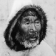 Labrador Inuit Through Moravian Eyes
