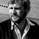 Norman Jewison Archive