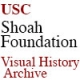 Shoah Foundation Visual History Archive